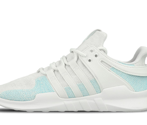 175-Adidas-Equipment-Running-Support-Blancas-y-Azules.png