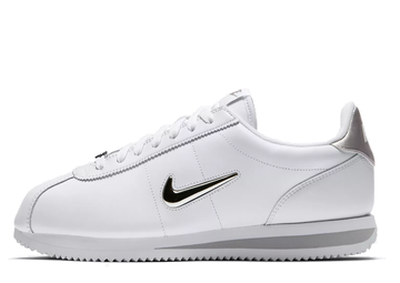 273-Nike-Cortez-Classic-de-piel-Blancas.png