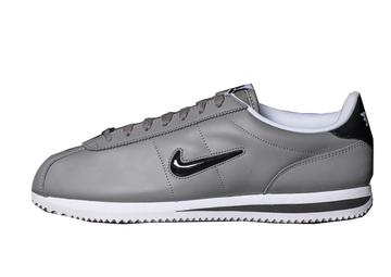 279-Nike-Cortez-Classic-de-piel-Grises.png