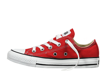 58-Converse-Taylor-All-Star-Classic-Low-Rojas-y-Blancas.png