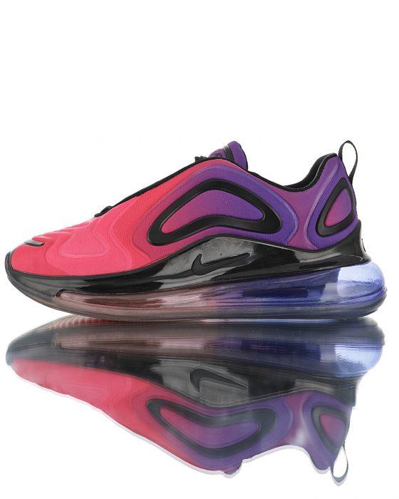 air-max-720-black-purple-pink-1.jpg