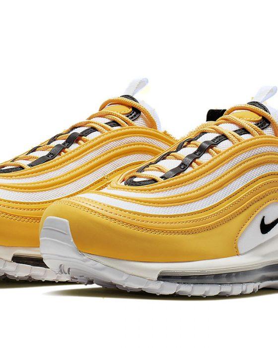 amarillas-blancas-1.jpg