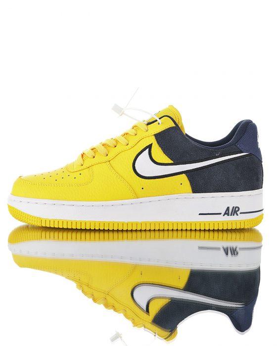 amarillas-premium-1.jpeg