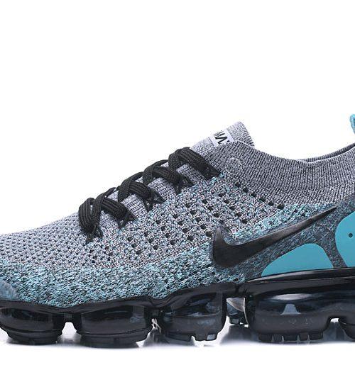 grises-azules-1.jpeg