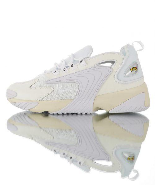 zoom-2k-Blancas-beige-1.jpg