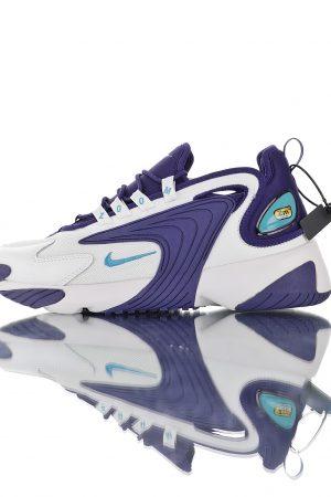 zoom-2k-regency-purple-1.jpg